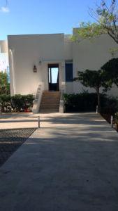 villa-casa-madre-esterni03