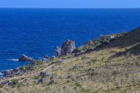 villa-firriato-home1