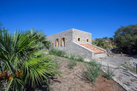 villa-firriato-home10