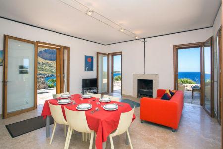 villa-firriato14